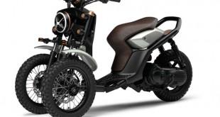 Yamaha-03GEN-X-concept-13
