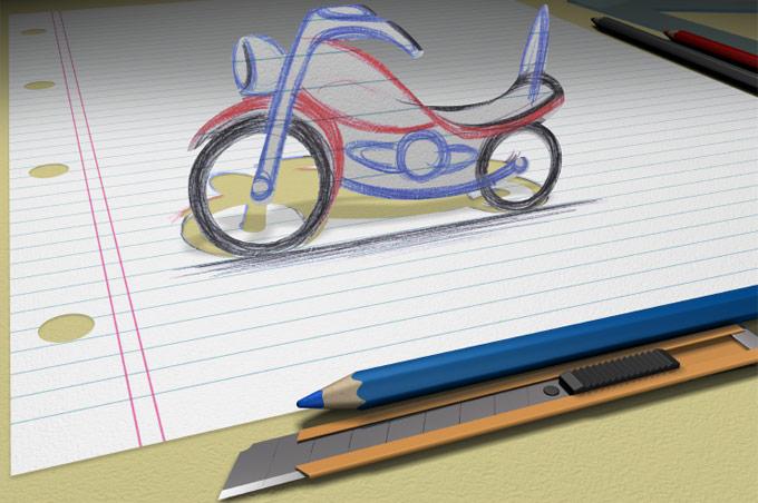 editor-fullgaz4_b1