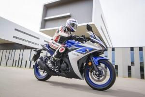 2015-04-15 Yamaha R3-1625
