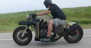 אופנועים מכוערים 800X1200