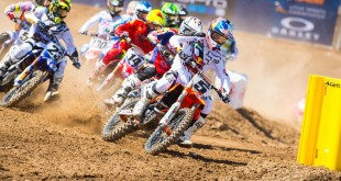 109594_Dungey-HangtownMX2015-Cudby-009_1024
