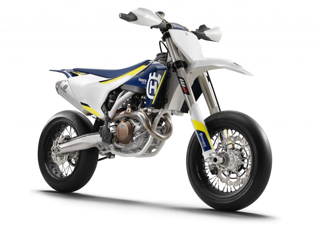 איזה אופנוע סקסי!