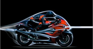 hayabusa-wind-tunnel