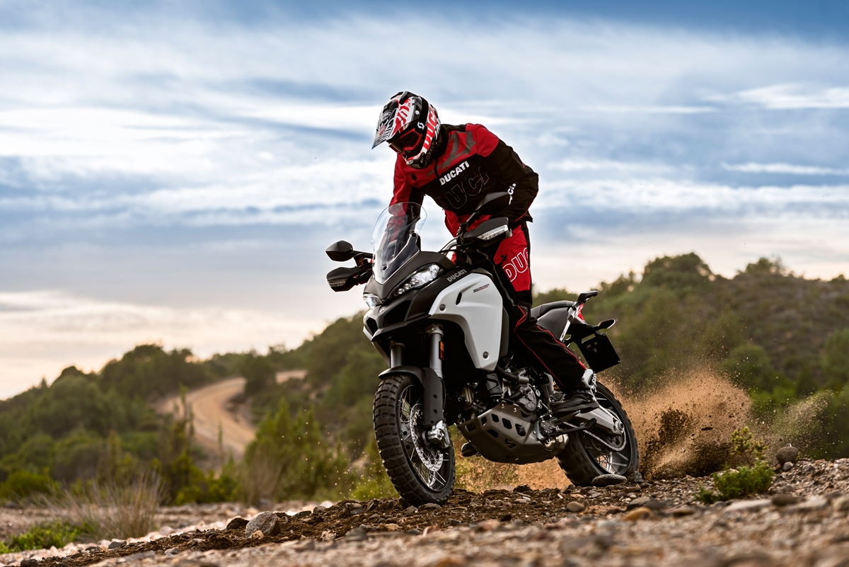 6-15 MULTISTRADA1200 ENDURO