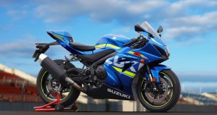 GSX-R1000_concept_Action_2