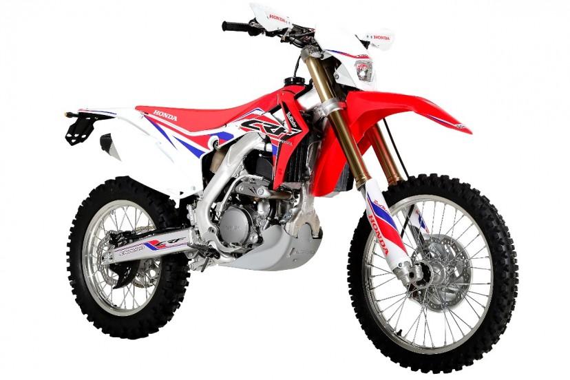 Honda_CRF250_AntDX