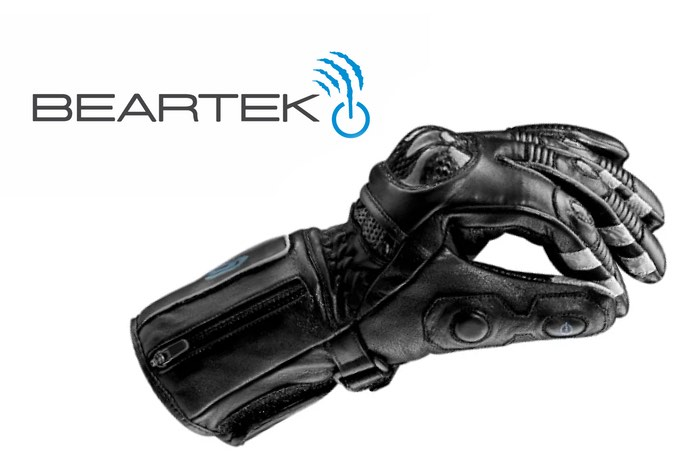 BearTek-Gen-II-Wireless-Smart-Gloves