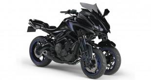Yamaha-MWT-9
