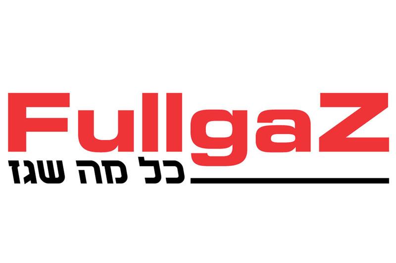 FGZ_logo_w800x533