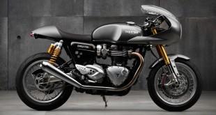 Triumph-Thruxton-R-7