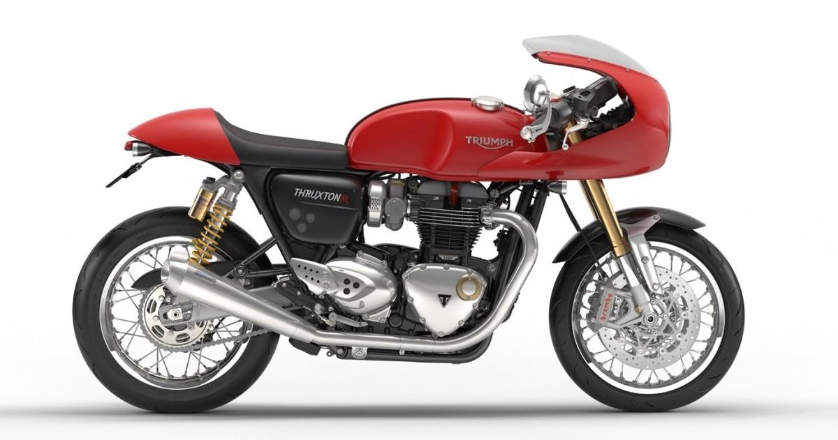 Triumph-Thruxton-R-8