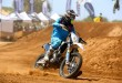 husqvarna MX open track day