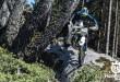 דגמי האנדורו של הוסקוורנה ל-2017