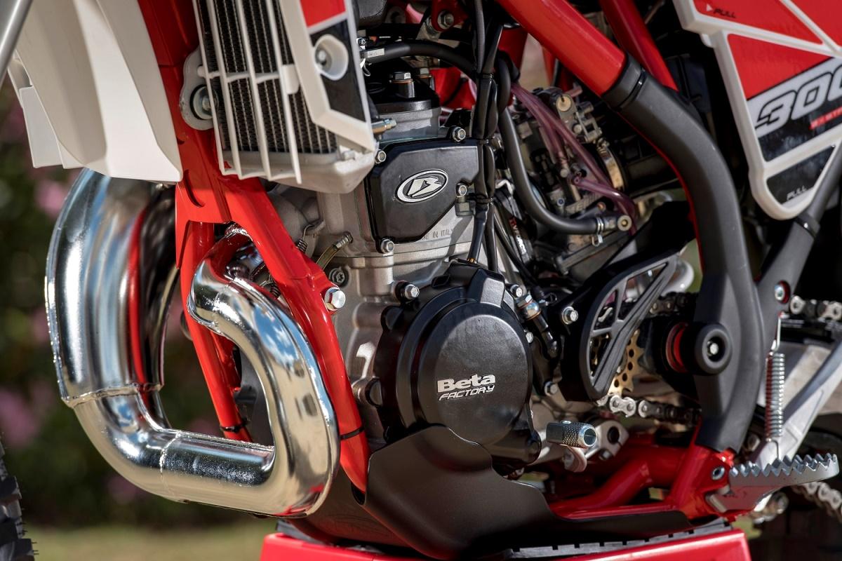 מנוע מוחלש הספק אבל מוגבר מומנט