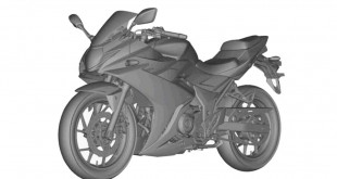 GSX-R250-02