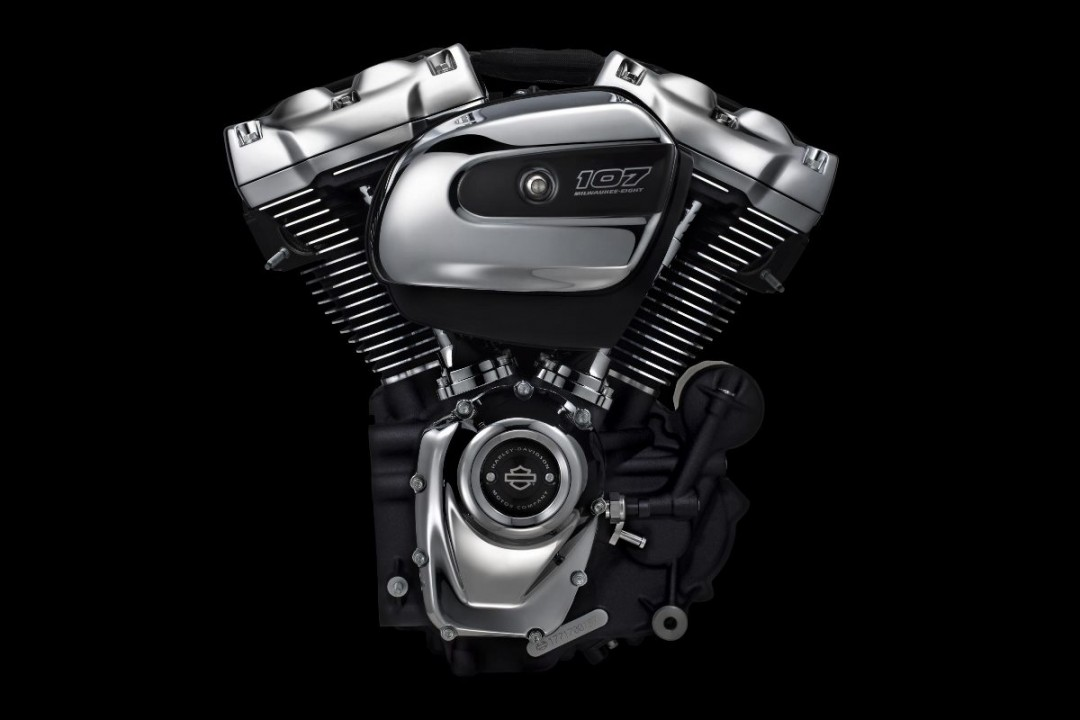 Harley-Davidson-Milwaukee-Eight-engine