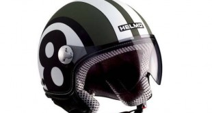 helmo-milano1