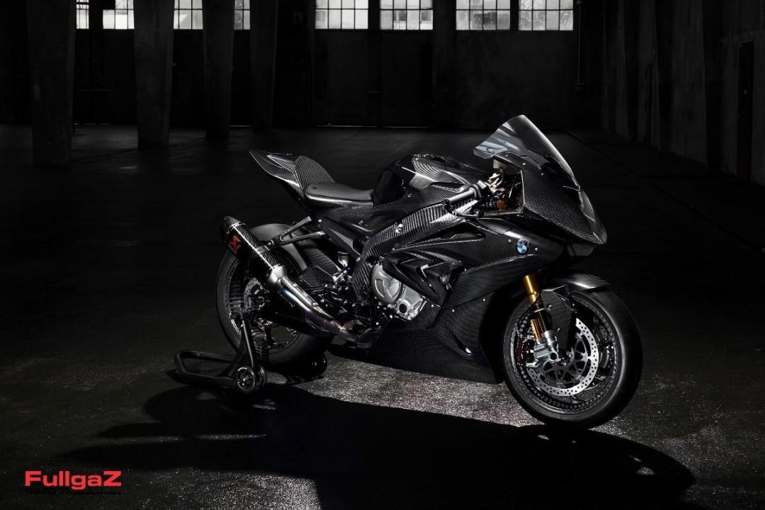 s1000rr-hp4-carbon-001