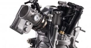 throttle-004