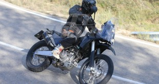 cw1216-ktm-390-adventure-spy-photo-004