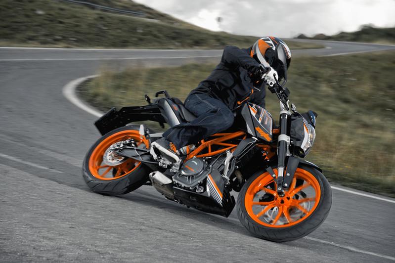 האופנועים הנמכרים ביותר בישראל