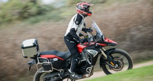 BMW-F800GS-Adventure-002