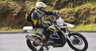 Tourathec-R1200GS-Rambler