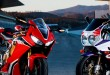 2780_Honda CBR1000RR YM17 005