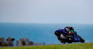 Phillip-Island-Test-009