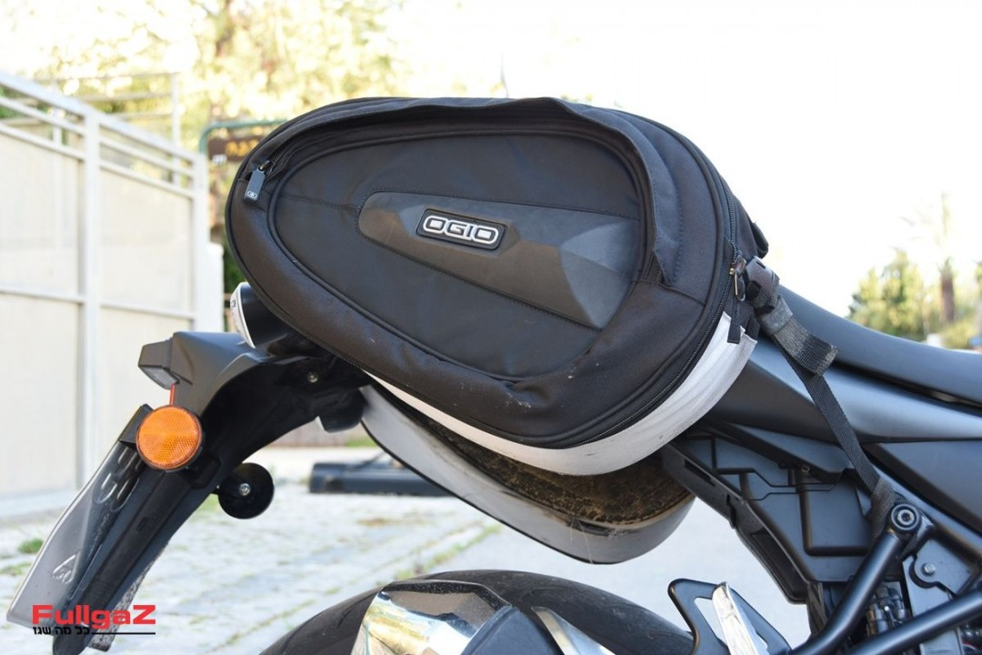 OGIO-Saddle-Bag-002
