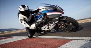 HP4-RACE-009