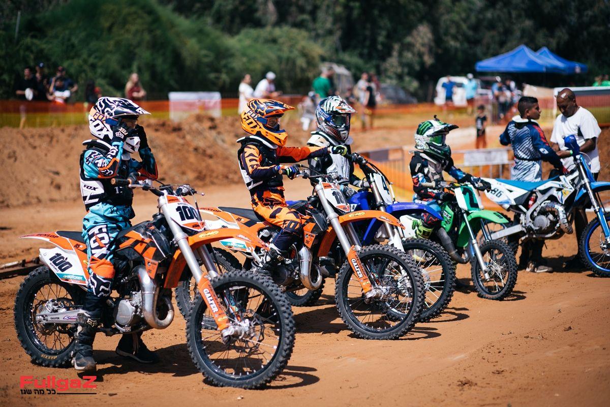 Motocross-2017-rd1-002