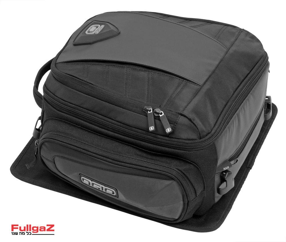 OGIO-bags-002