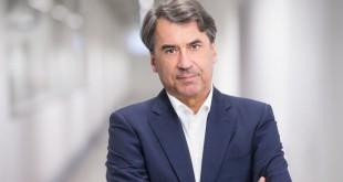 Stephan-Pierer