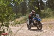 BMW-R1200GS-RALLEY-003
