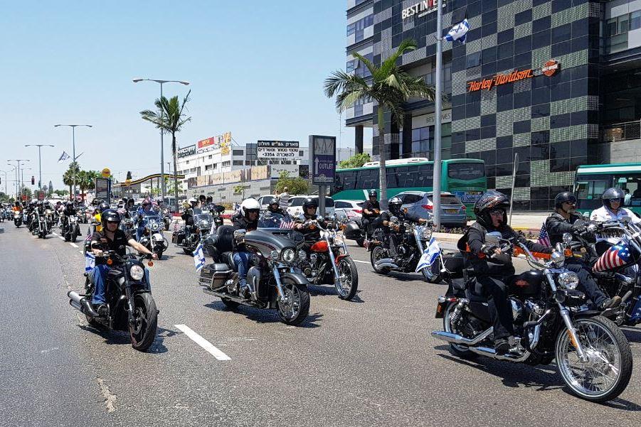 Harley-Trump-002
