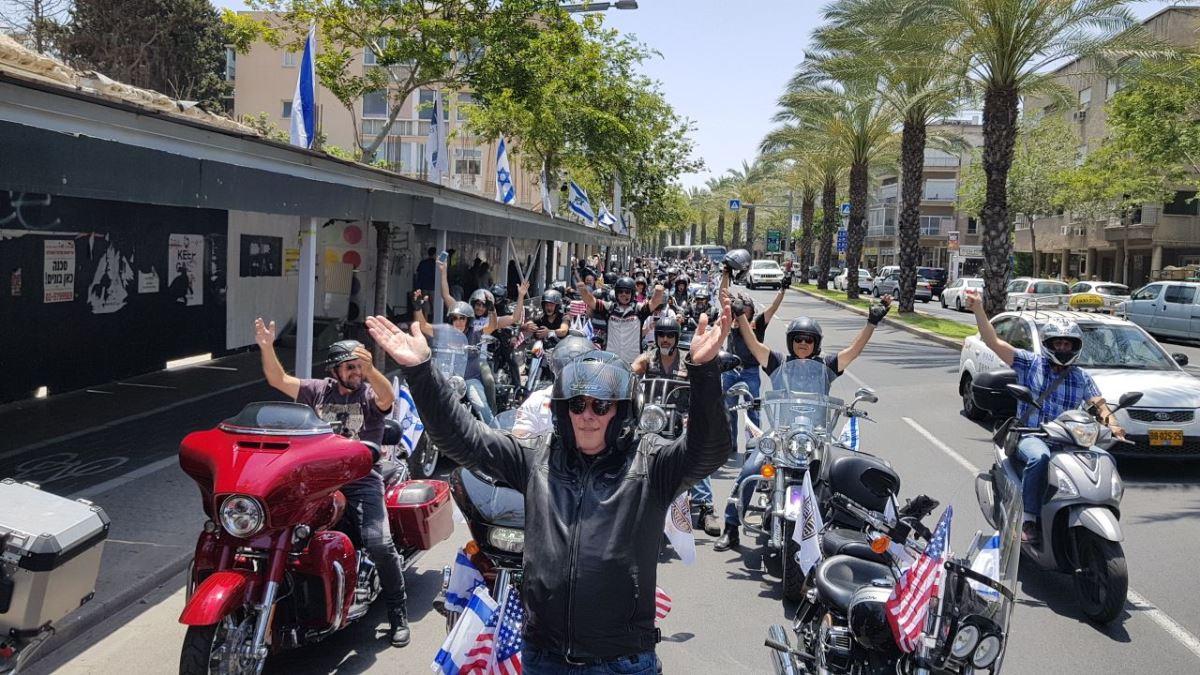Harley-Trump-003