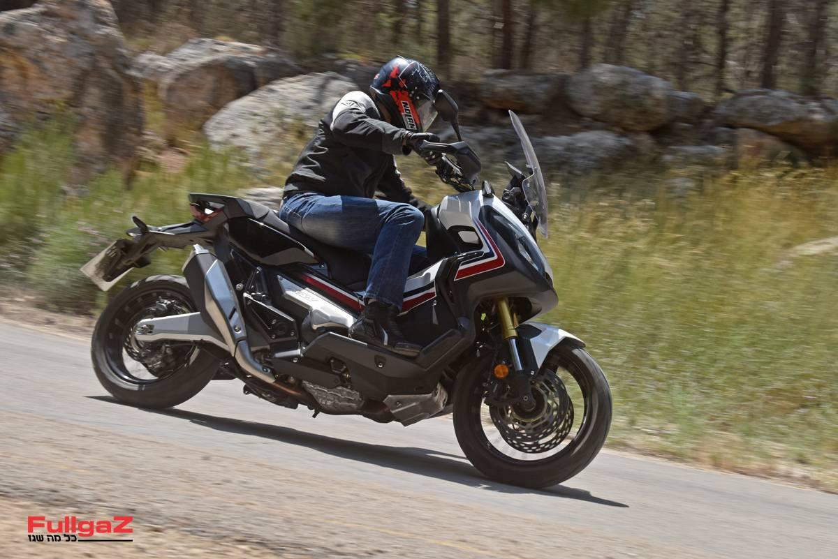 Honda-X-ADV-012
