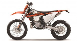 KTM-250-300-TPI-009