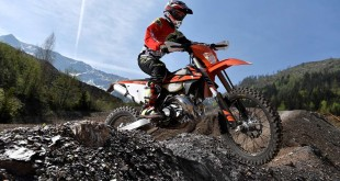 KTM-EXC-TPI-Launch-034