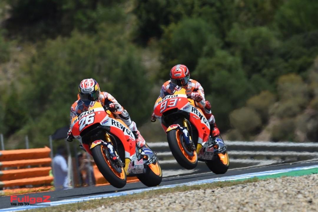 MotoGP-Jerez-2017-006