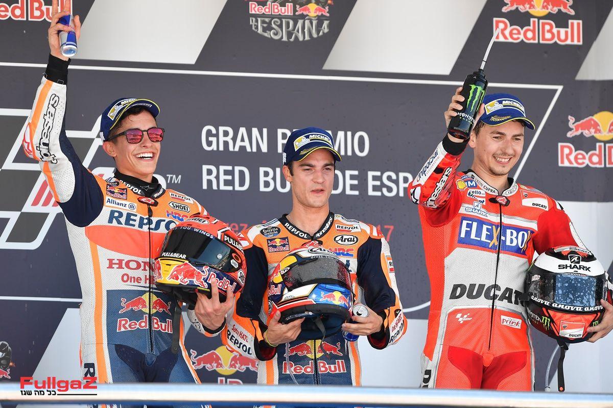 MotoGP-Jerez-2017-010