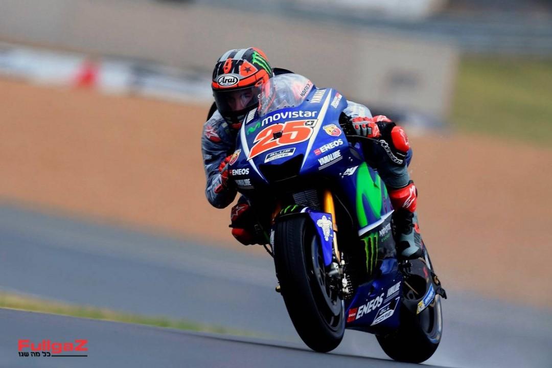 MotoGP-Le-Mans-2017-004