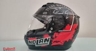 NOLAN-N87-010
