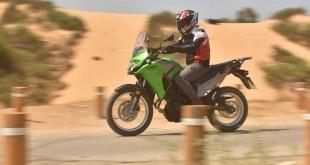Kawasaki-Versys-X300-004