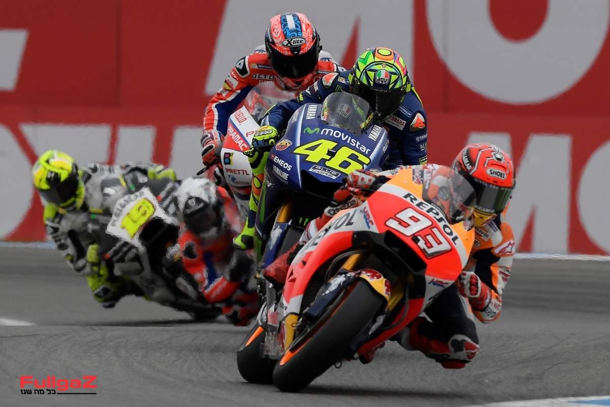 MotoGP-Assen-2017-001