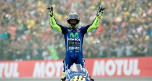 MotoGP-Assen-2017-008