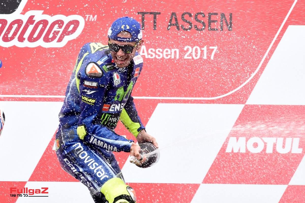 MotoGP-Assen-2017-011