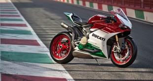 Ducati-Panigale-1299R-FE-001