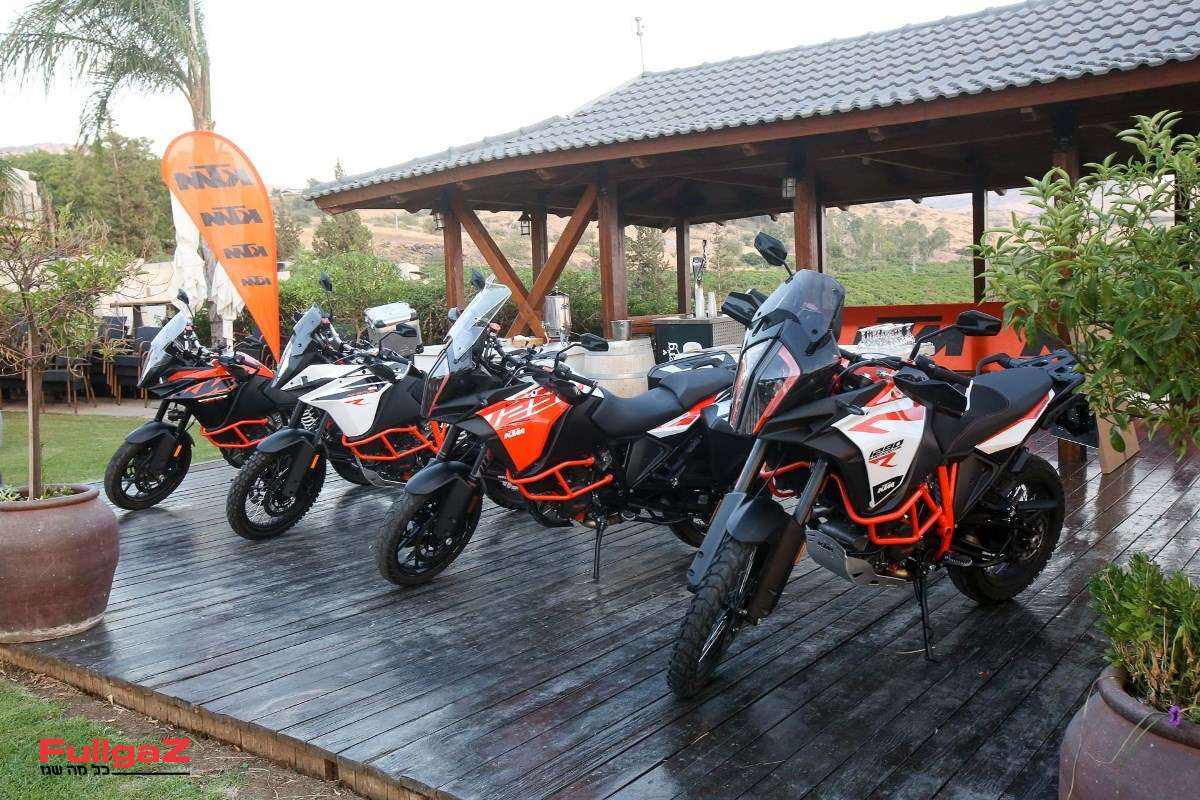 KTM-Adventute-launch-010